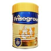 Product_catalog_frisogrow11