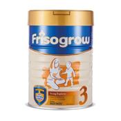 Product_catalog_frisogrow3_800-800x800