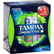 Product_catalog_large_tampon-super-tampax_
