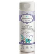 Product_catalog_tol-velvet-baby-soft-milk-bath-200ml
