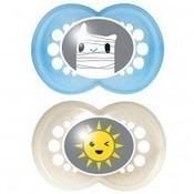Product_catalog_mam-original-pacifier-6-months-pure-blue-white_1
