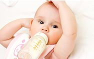 Homepage_articles_thumb_baby-bottle-452x282