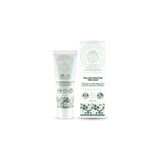 Product_catalog_cosmos-taiga-daily-protection-hand-cream-01