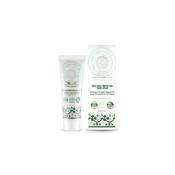 Product_catalog_cosmos-taiga-daily-protection-hand-cream-01