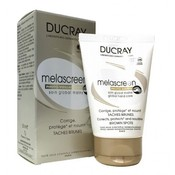Product_catalog_ducray-melascreen-soin-global-mains-spf-50-50-ml