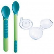 Product_catalog_mam-feeding-spoons-and-cover-green_2_1