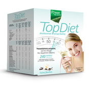 Product_catalog_topdiet1