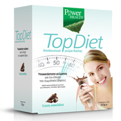 Product_catalog_topdiet
