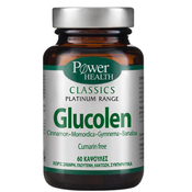 Product_catalog_glucolen
