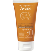 Product_catalog_sun-care-tinted-cream-spf-30