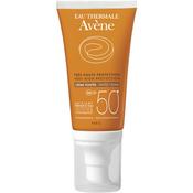 Product_catalog_sun-care-tinted-cream-spf-50