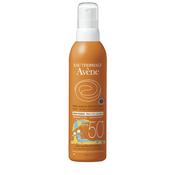 Product_catalog_sun-care-spray-children-spf-50