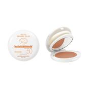 Product_catalog_sun-care-intolerant-skin-compact