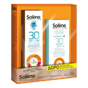 Product_catalog_packshot_solene_boxgift_tanningspf30_drytouch_oil_low