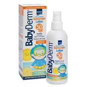 Product_catalog__300x470_babyderm_sunscreen