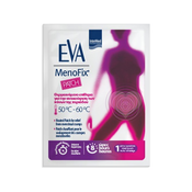Product_catalog__300x470_eva_menofix
