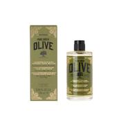 Product_catalog_olive3