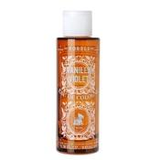 Product_catalog_vanilla_violet_eau_de_cologne