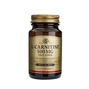Product_catalog_main_uk_l-carnitine_500mg_30tablets_0570