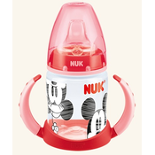 Product_catalog_nuk_disney_mickey_maus_trinklernflasche_2_l
