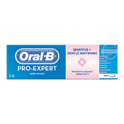Product_catalog_oral-b-pro-expert-sensitive-gentle-whitening-toothpaste_1