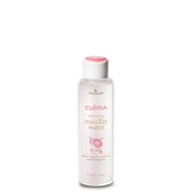Product_catalog_cleria-micellar-100ml