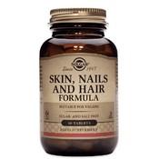 Product_catalog_solgar-skin-nails-and-hair-formula-60tabs