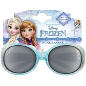 Product_catalog_frozen3-with-packaging_orig