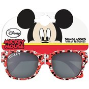 Product_catalog_mickey12-with-packaging_orig