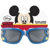 Product_catalog_mickey7-with-packaging_orig