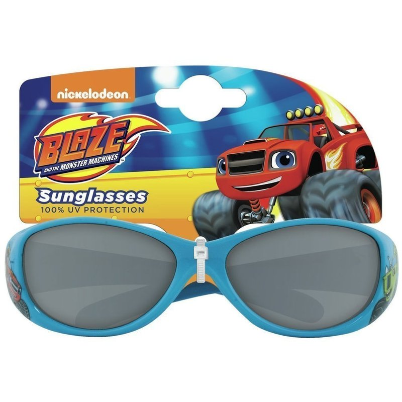 50c3647ce8 Γυαλιά Ηλίου Παιδικά Blaze - Ιδανικά για κάθε παιδάκι από 6 μηνών ως ...