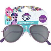 Product_catalog_pony5-with-packaging_orig