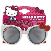 Product_catalog_kitty19-with-packaging_orig__1_