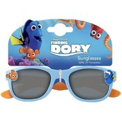 Product_catalog_dory2-with-packaging_orig