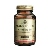 Product_catalog_main_e1720_magnesium_vitaminb6_100_tablets