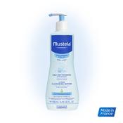 Product_catalog_eau-nettoyante-sans-rinthage_375x409
