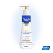 Product_catalog_gel-lavant-nourrissant-au-cc_375x409