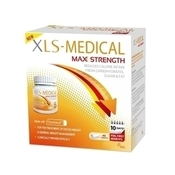 Product_catalog_product_main_xls_max_strenght_10_days