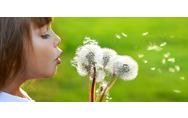 Homepage_articles_thumb_allergy-child-660