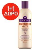 Product_catalog_5410076390458