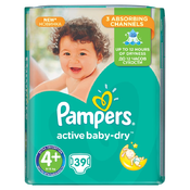 Product_catalog_large_8001090407528_pampers