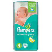 Product_catalog_eng_pl_pampers-active-baby-dry-nappies-4-maxi-58-pieces-89240_1