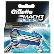 Product_catalog_nahradni-hlavice-gillette-mach3-turbo-4-ks