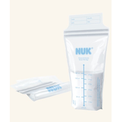 Product_catalog_nuk_muttermilchbeutel_1_l