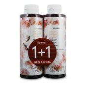 Product_catalog_afroloutro-lefka-anthi-250ml-1-1-doro-normal