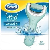 Product_catalog_20160216092935_dr_scholl_s_velvet_soft_wet_dry_rechargable