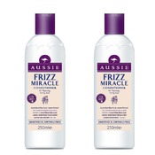 Product_catalog_aussie_frizz_miracle_conditioner_x2