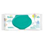 Product_catalog_large_4015400621966_-_b_wipes_sensitive________12_56_-_elephant