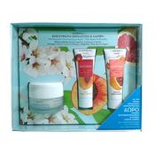 Product_catalog_5203069072499