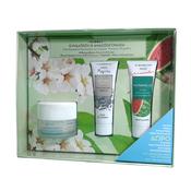 Product_catalog_5203069072512